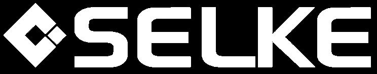 Logo_branco