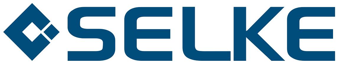 logo final SELKE2
